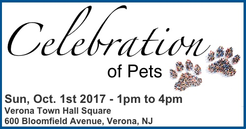 a-celebration-of-pets.2017.jpg