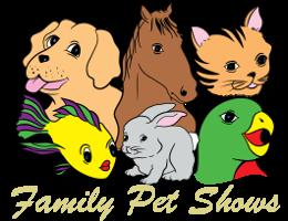 nj family pet show