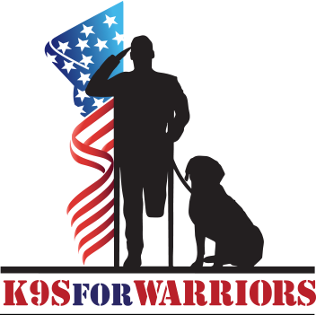 k9warrior-logo.png