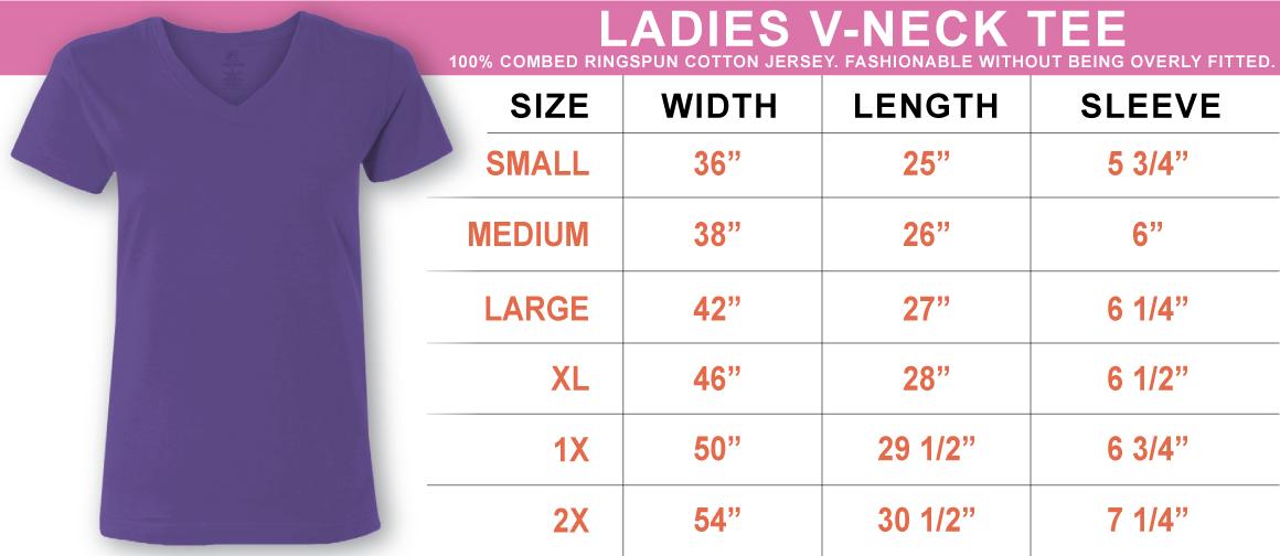 ladies-vneck-size-chart.jpg