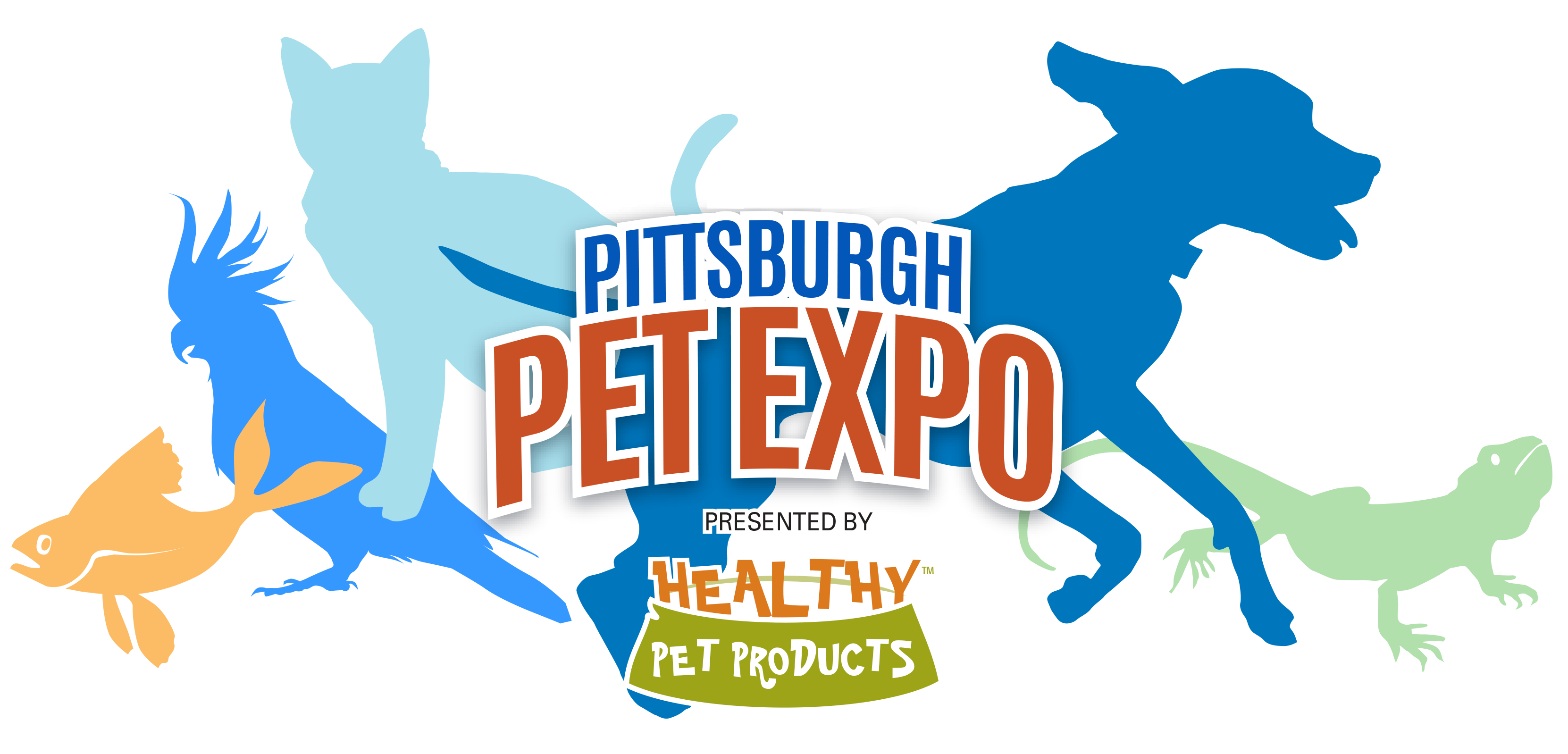 pe-2015-logo-sponsor-no-date.png
