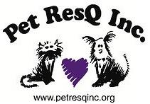 pet-resq-logo.jpg