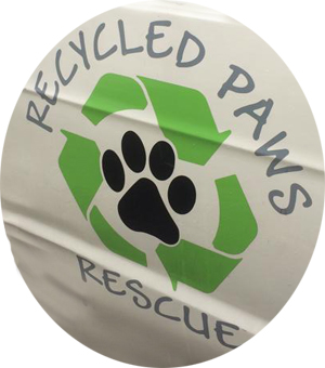 recyled-paws.jpg