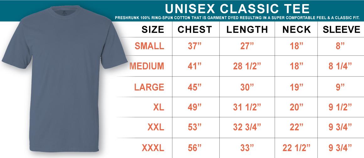 teddy-size-charts-unisex-classic-tee.jpg