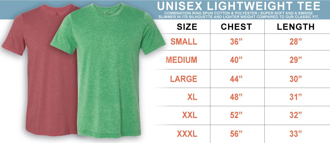 unisex-lightweight-tee.jpg