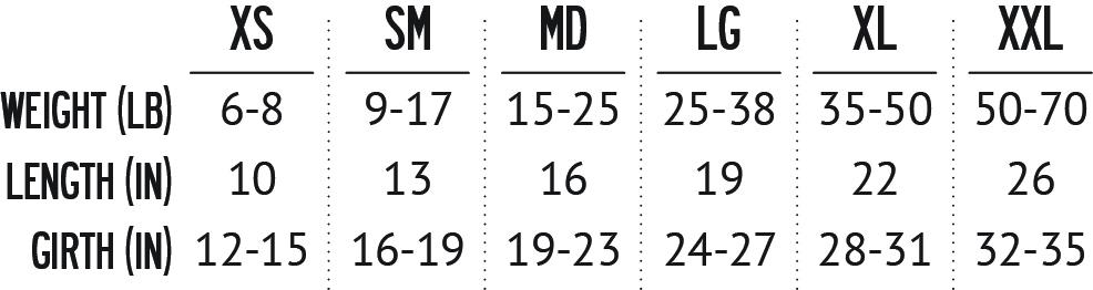 wd-size-chart-jackets-alpha.jpg